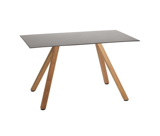 https://res.cloudinary.com/clippings/image/upload/t_big/dpr_auto,f_auto,w_auto/v2/product_bases/robinia-with-tabletop-elegance-by-nanoo-by-faserplast-nanoo-by-faserplast-andreas-krob-bjorn-olsson-clippings-3584822.jpg