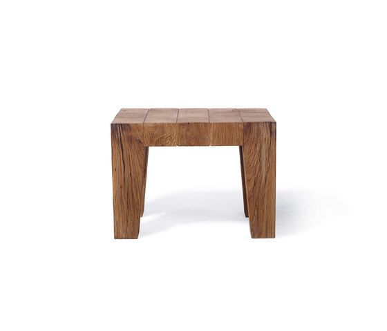 Hookl und Stool,Coffee & Side Tables,coffee table,furniture,outdoor table,sofa tables,stool,table