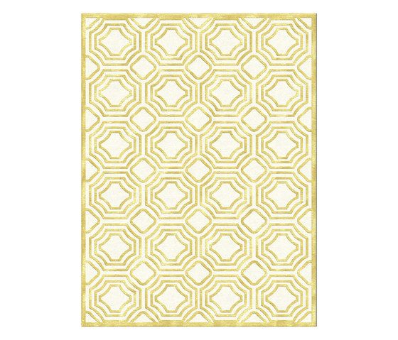 Illulian,Rugs,beige,design,pattern,rug,yellow