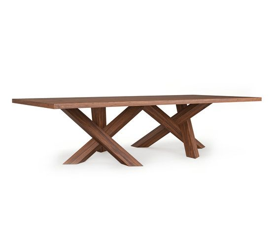 Belfakto,Office Tables & Desks,coffee table,furniture,outdoor table,table,wood