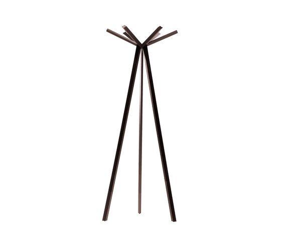 De Padova,Hooks & Hangers,line,windmill