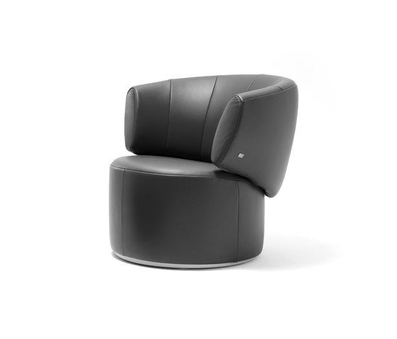 Rolf Benz,Armchairs,chair,furniture