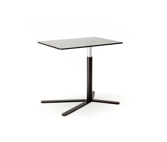 desk,end table,furniture,outdoor table,table