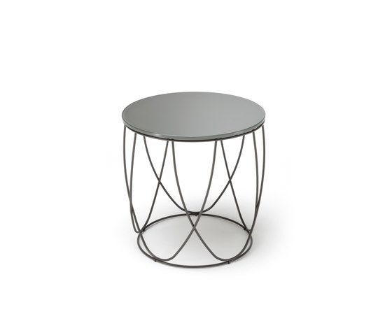 Rolf Benz,Coffee & Side Tables,coffee table,end table,furniture,outdoor table,stool,table