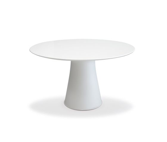 Rolf Benz,Dining Tables,coffee table,furniture,table
