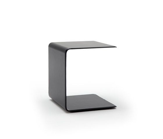 Rolf Benz,Coffee & Side Tables,furniture,table