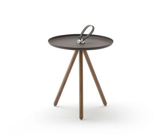 Rolf Benz,Coffee & Side Tables,bar stool,coffee table,furniture,stool,table