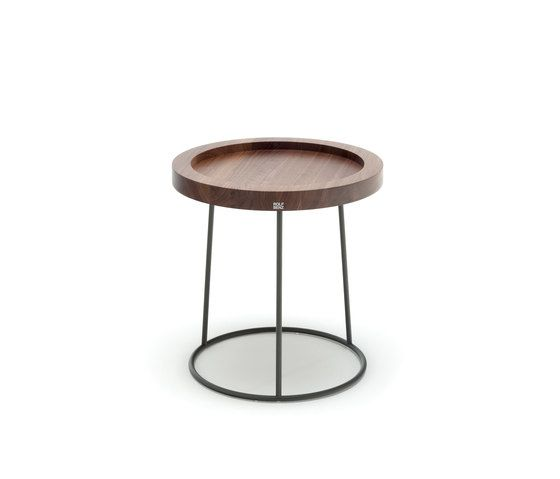 Rolf Benz,Coffee & Side Tables,coffee table,end table,furniture,product,table