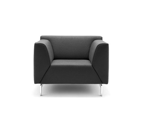 Rolf Benz,Lounge Chairs,chair,club chair,couch,furniture,sofa bed