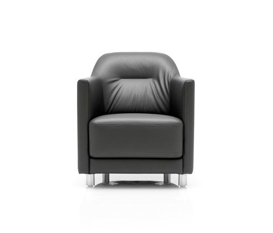Rolf Benz,Armchairs,chair,club chair,couch,furniture,leather