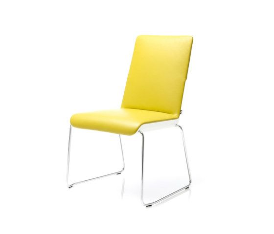 chair,furniture,material property,yellow