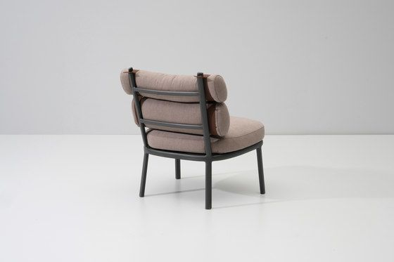 KETTAL,Outdoor Furniture,beige,chair,furniture,line,product