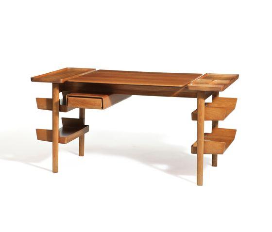 Gaffuri,Office Tables & Desks,desk,furniture,outdoor table,rectangle,table