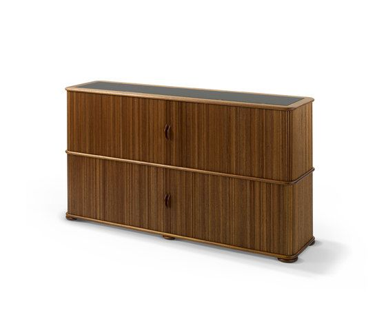 Röthlisberger Kollektion,Cabinets & Sideboards,chest of drawers,desk,drawer,dresser,furniture,hardwood,material property,plywood,sideboard,table,wood,wood stain