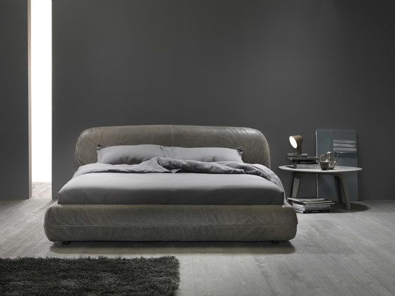 My home collection,Beds,bed,bed frame,bedroom,comfort,couch,floor,furniture,interior design,room,wall
