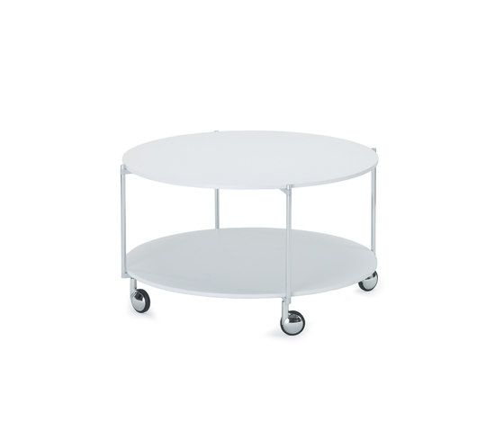 FORMvorRAT,Coffee & Side Tables,coffee table,end table,furniture,product,table