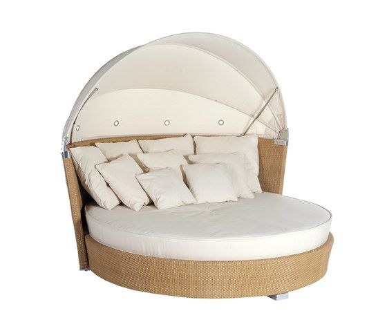 Point,Outdoor Furniture,bed,beige,comfort,furniture,product,studio couch