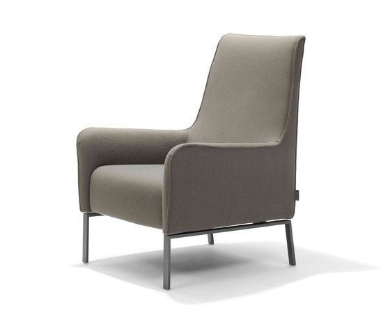 Linteloo,Lounge Chairs,chair,chaise,club chair,furniture