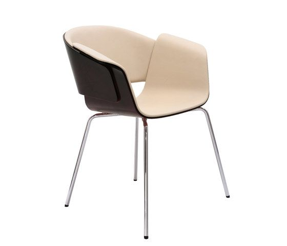 Bene,Dining Chairs,beige,chair,furniture