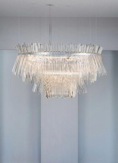 Isabel Hamm,Chandeliers,ceiling,ceiling fixture,chandelier,light fixture,lighting