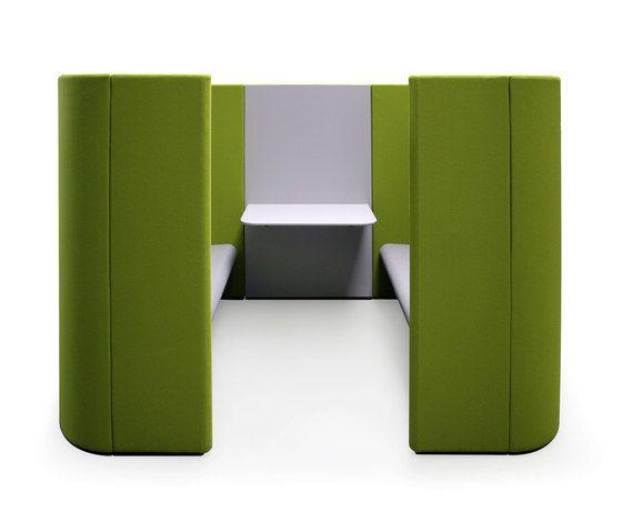 Lande,Screens,furniture,green,table