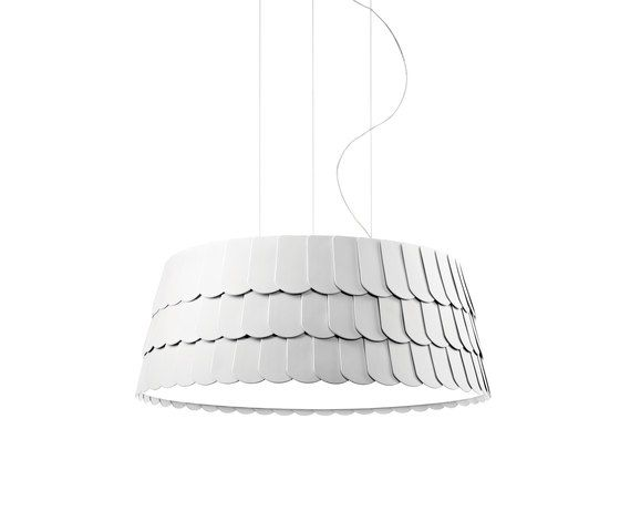 Fabbian,Pendant Lights,ceiling,ceiling fixture,lampshade,light fixture,lighting