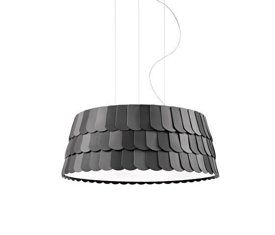 Fabbian,Pendant Lights,ceiling,ceiling fixture,lampshade,light fixture,lighting,lighting accessory