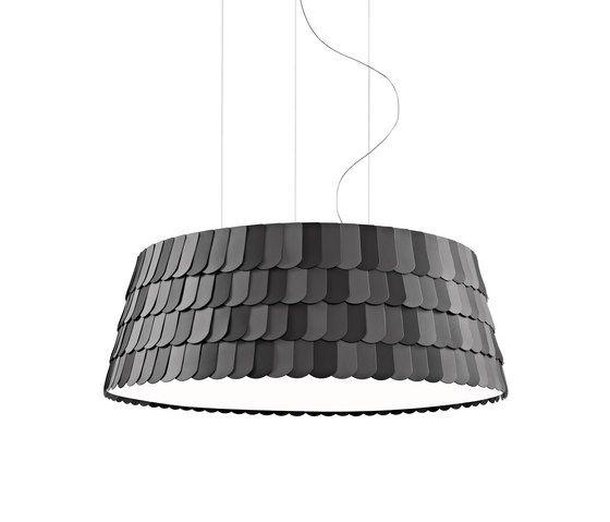 Fabbian,Pendant Lights,ceiling,ceiling fixture,chandelier,lamp,lampshade,light fixture,lighting,lighting accessory