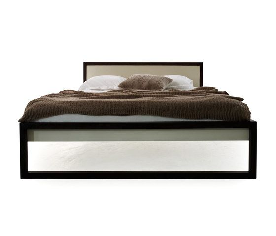more,Beds,bed,bed frame,bedroom,furniture,room