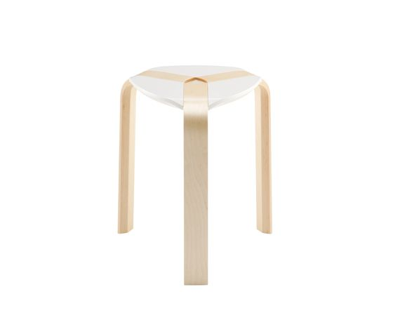 Isku,Stools,bar stool,beige,furniture,stool,table