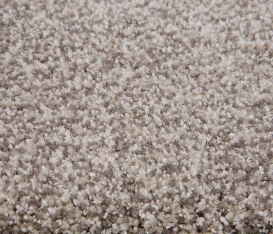 Miinu,Rugs,beige,brown,carpet