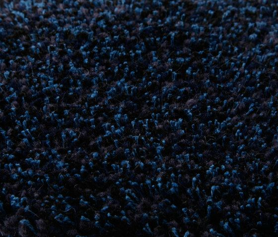 Miinu,Rugs,black,blue
