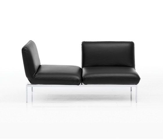 https://res.cloudinary.com/clippings/image/upload/t_big/dpr_auto,f_auto,w_auto/v2/product_bases/roro-small-reclining-chair-by-bruhl-bruhl-roland-meyer-bruhl-clippings-5173752.jpg