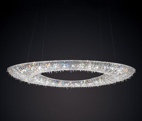 Manooi,Chandeliers,ceiling,ceiling fixture,light fixture,lighting