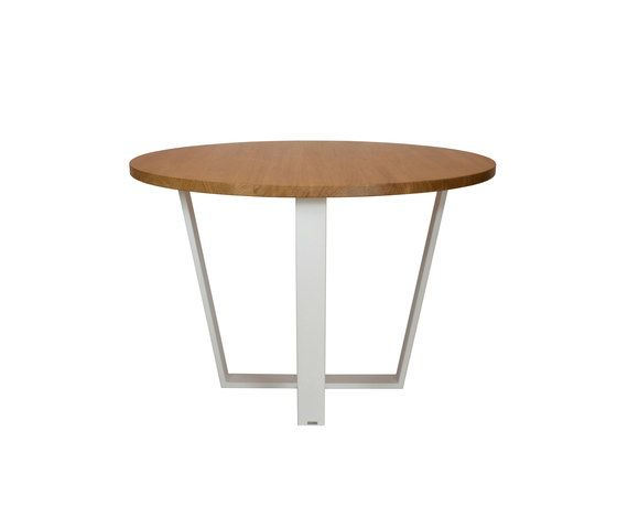 take me HOME,Dining Tables,coffee table,end table,furniture,outdoor table,table