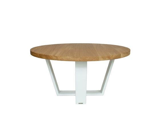 take me HOME,Coffee & Side Tables,coffee table,furniture,outdoor table,table