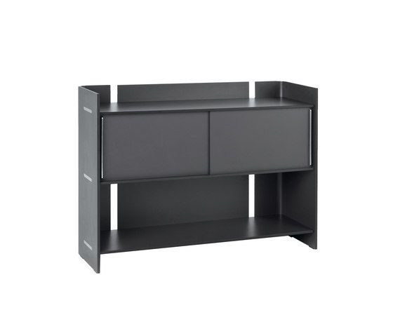 Conmoto,Cabinets & Sideboards,desk,furniture,rectangle,shelf,sideboard,table