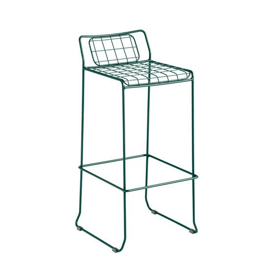 iSi mar,Stools,bar stool,furniture,line