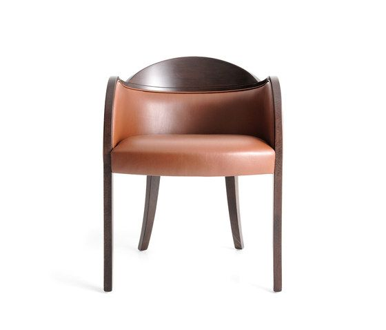 Bross,Office Chairs,brown,chair,furniture,leather