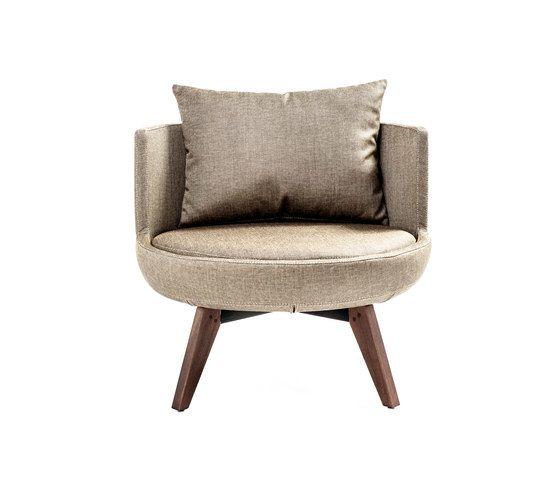B&T Design,Lounge Chairs,beige,chair,club chair,furniture