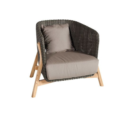 Point,Outdoor Furniture,beige,chair,furniture,product
