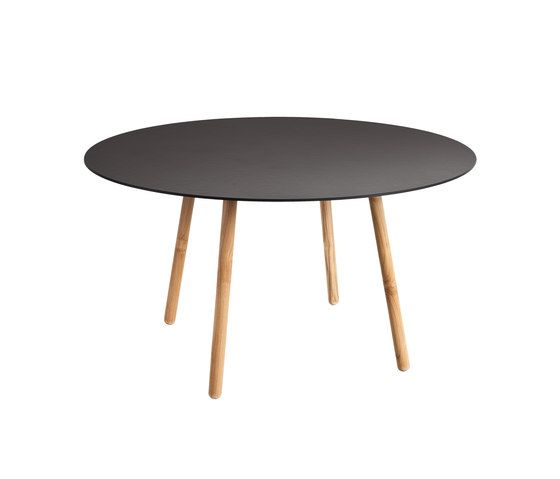 Point,Dining Tables,coffee table,furniture,outdoor table,table