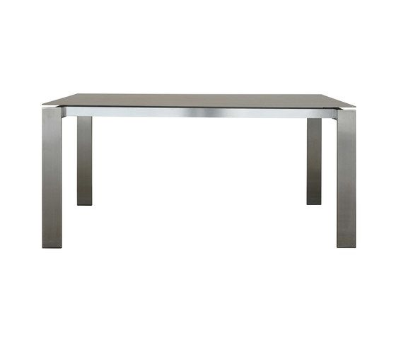 Rausch Classics,Dining Tables,coffee table,desk,end table,furniture,outdoor table,rectangle,sofa tables,table