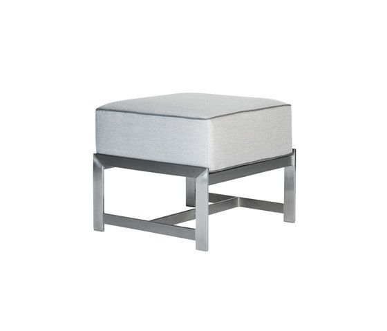 Rausch Classics,Outdoor Furniture,furniture,stool,table