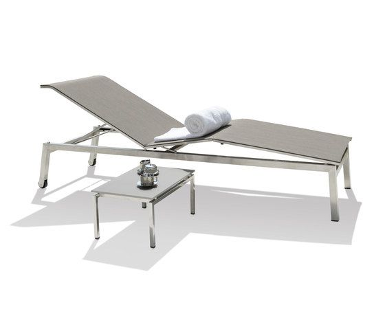 Rausch Classics,Outdoor Furniture,desk,furniture,massage table,product,table