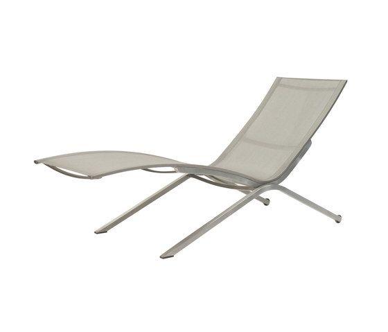 Rausch Classics,Outdoor Furniture,beige,chair,chaise longue,furniture