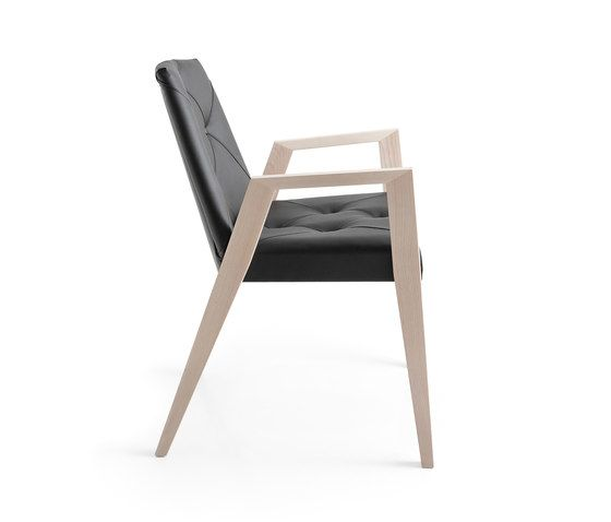 Bross,Office Chairs,chair,furniture