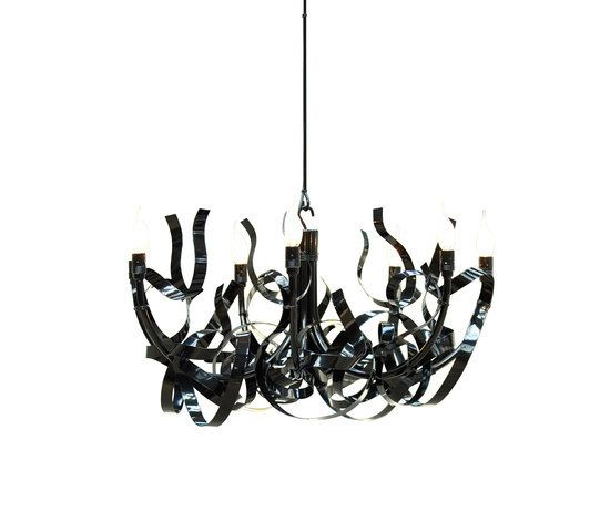 Jacco Maris,Pendant Lights,candle holder,ceiling fixture,chandelier,light fixture,lighting
