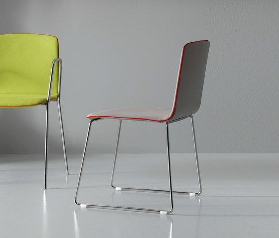 Quinti Sedute,Dining Chairs,chair,design,furniture,line,material property