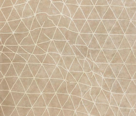 GINGER&JAGGER,Rugs,beige,design,line,pattern